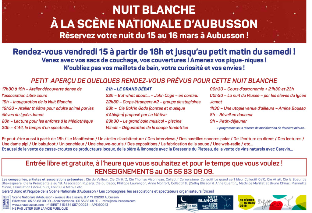 TRACT2_NUIT_BLANCHE-2