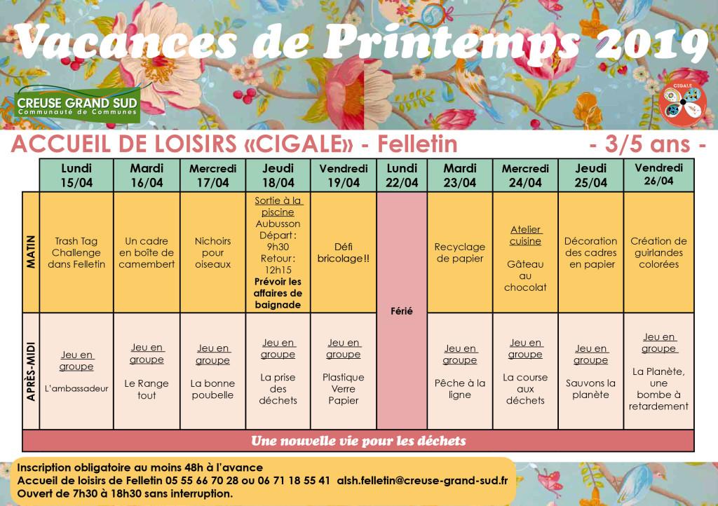 Cigale_Printemps-2019_CGS_1-2