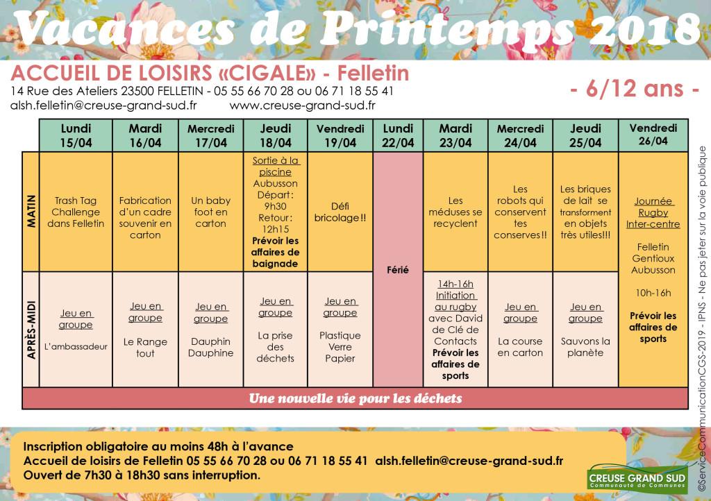 Cigale_Printemps-2019_CGS_2-2
