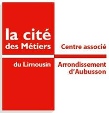 Cité des métiers Aubusson