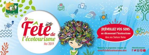 banniere_690x250_v2_-_5e_fete_de_l_ecotourisme_2019_-b4532