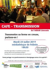 Affiche_Café_trans-CCCGS