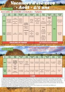 Programme-2019_Alsh-Felletin_4-5-août_Web