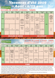 Programme-2019_Alsh-Felletin_6-12-août_Web