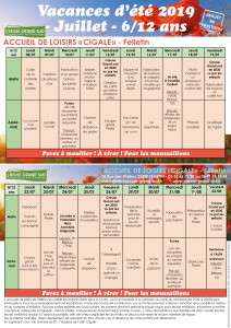 Programme-2019_Alsh-Felletin_6-12-juillet_Web