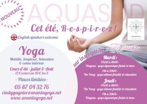 Yoga été 2019_Web