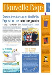 gazette JUILLET-AOÛT 19_Web