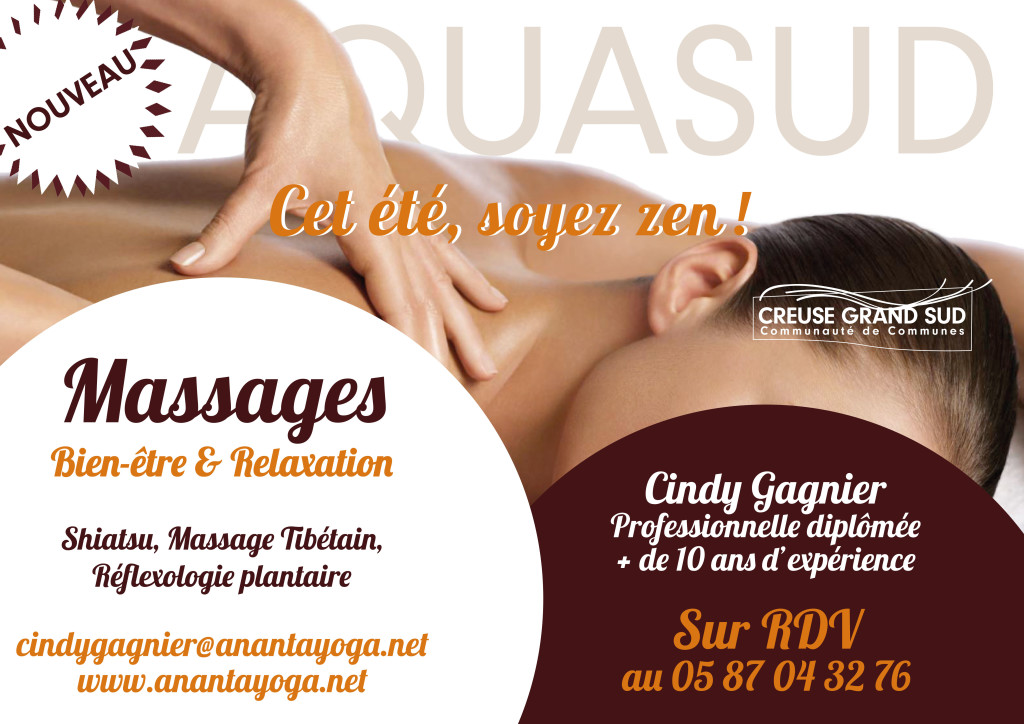 massage Cindy été 2019_Web