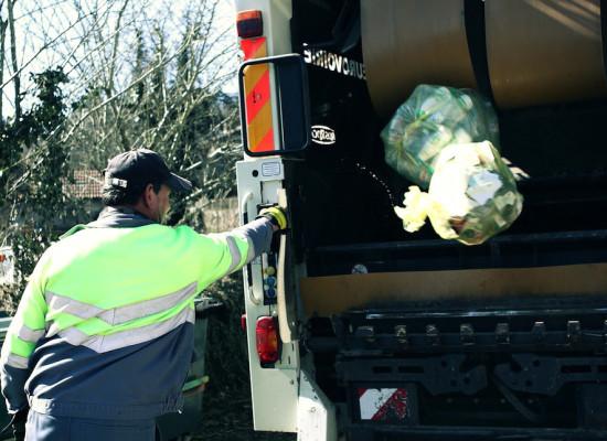 - Info Flash – Perturbation  en cours des collectes de ramassage des ordures ménagères et des recyclables