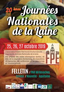 Journees_Nationales_de_la_Laine-2019