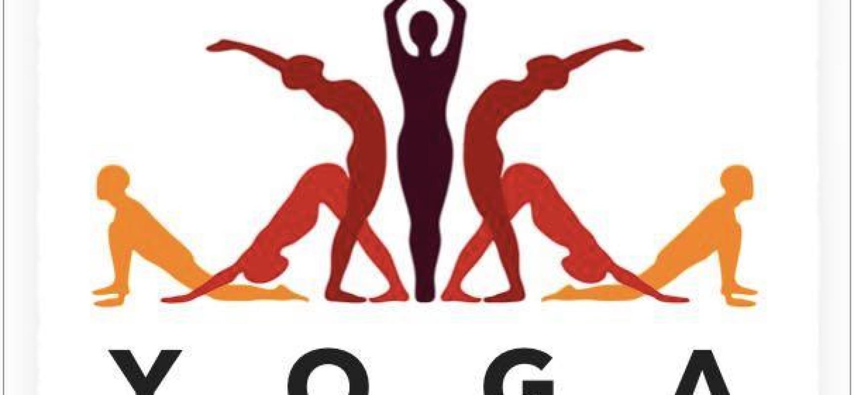 Yoga – Séance libre les samedis matins #AQUASUD #Aubusson