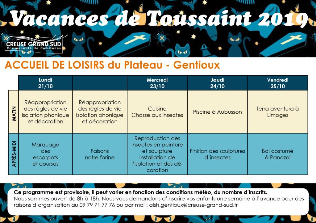 Gentioux_Vacances-Toussaint-2019_1