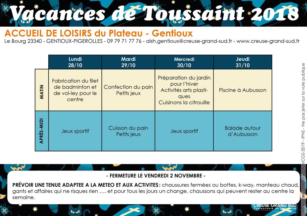 Gentioux_Vacances-Toussaint-2019_2