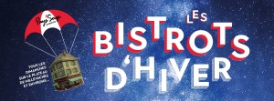 Bistrots d'Hiver 2020