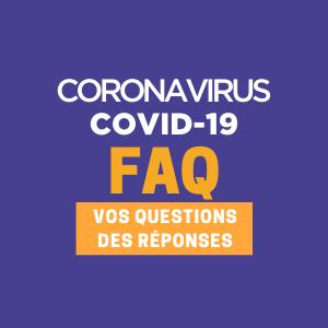 Coronavirus-infos-FAQ