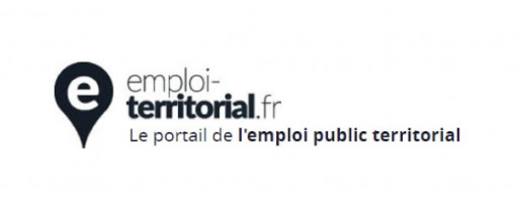 La Région Nouvelle Aquitaine recrute #Aubusson #Felletin