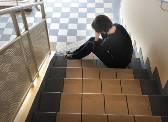 Vous êtes victimes de violences conjugales ou intrafamiliale ? Vous pouvez être aidé !