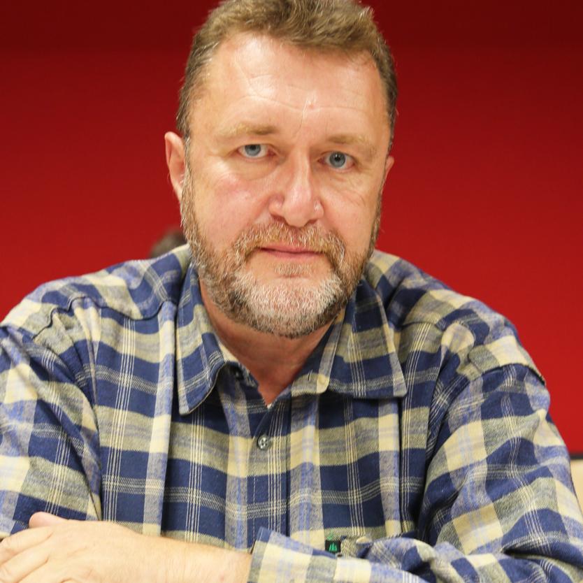 Michel MOINE