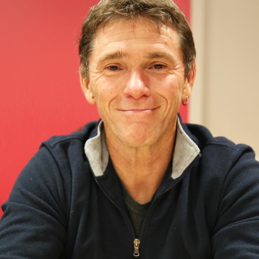 Philippe COLLIN
