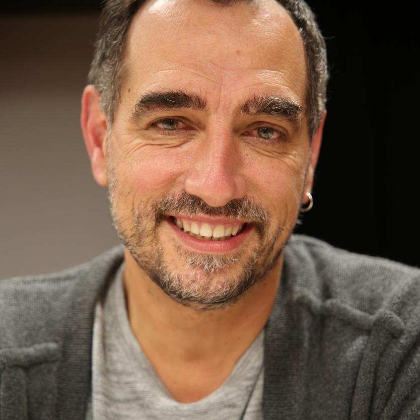 Phillippe ESTERELLAS