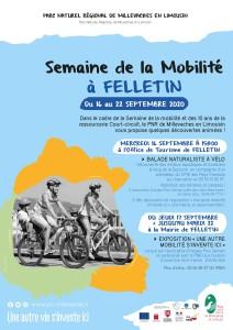 affiche_semaine_mobilite_2020