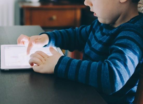 [SoiréeRencontre] «Parlons des écrans sans les écrans» le vendredi 16 octobre 2020