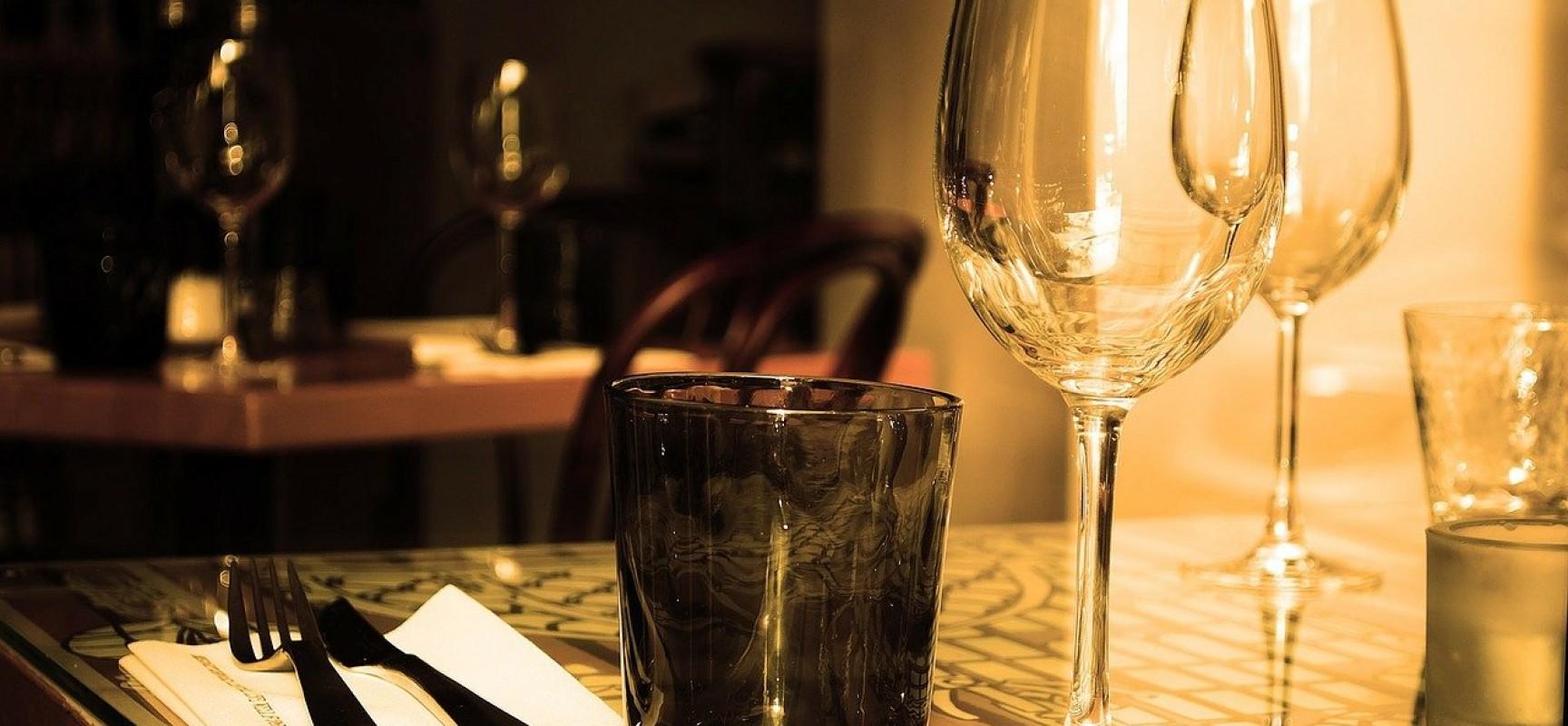 [RepriseActivité] Bar-restaurant à reprendre, offre à saisir #StMarcàLoubaud