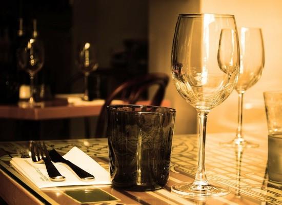 [RepriseActivité] Bar-restaurant à reprendre, offre à saisir #StMarcàLoubaud – Septembre 2020