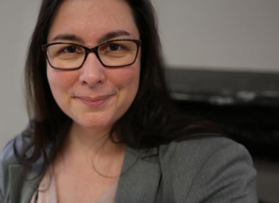 Une nouvelle Directrice Générale des Services pour Creuse Grand Sud #Déc2020