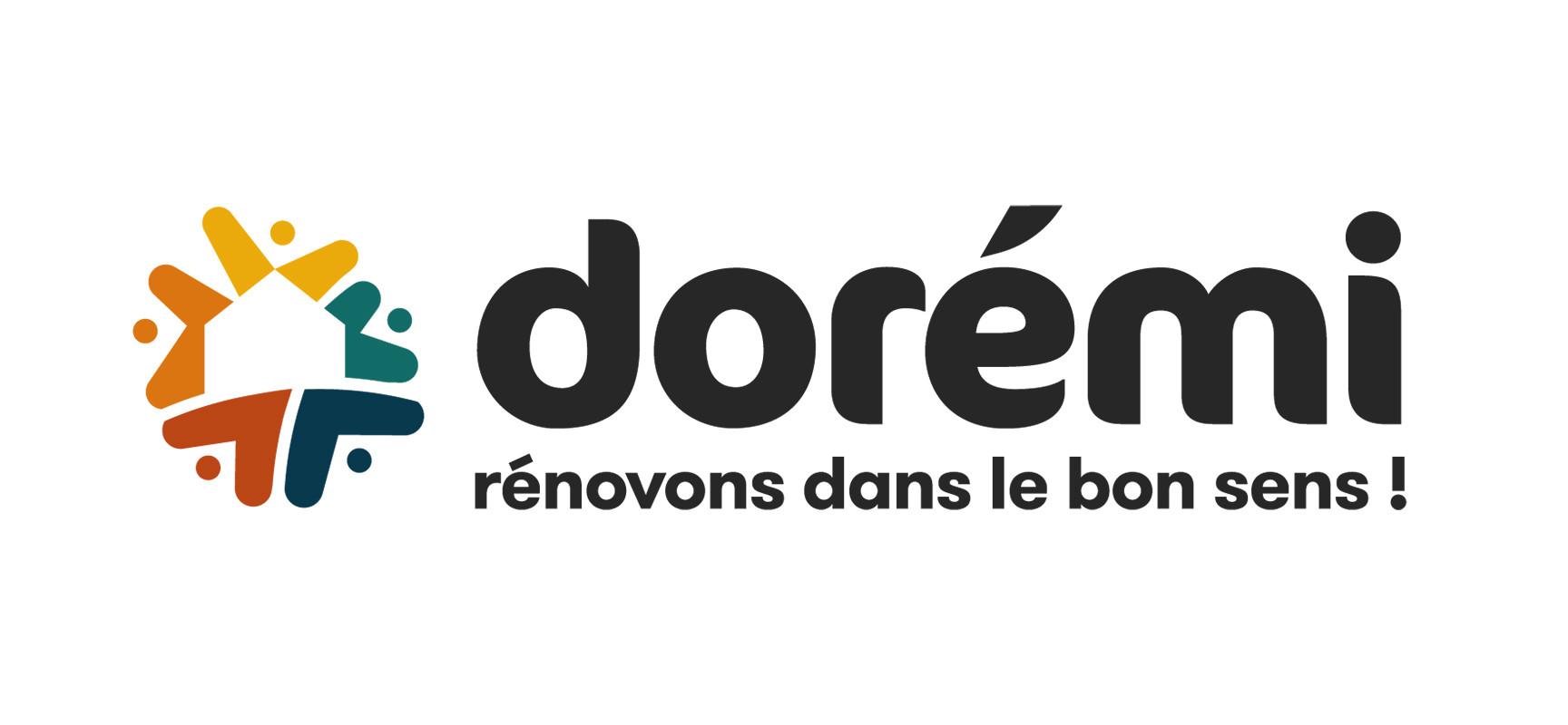 Rénovation basse consommation : Dorémi accompagne les artisans du sud de la Creuse