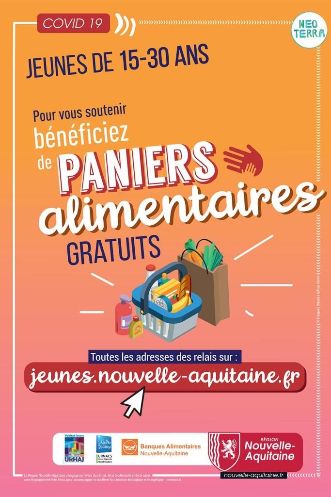 AFF_a3_panier-alimentaire72jpg