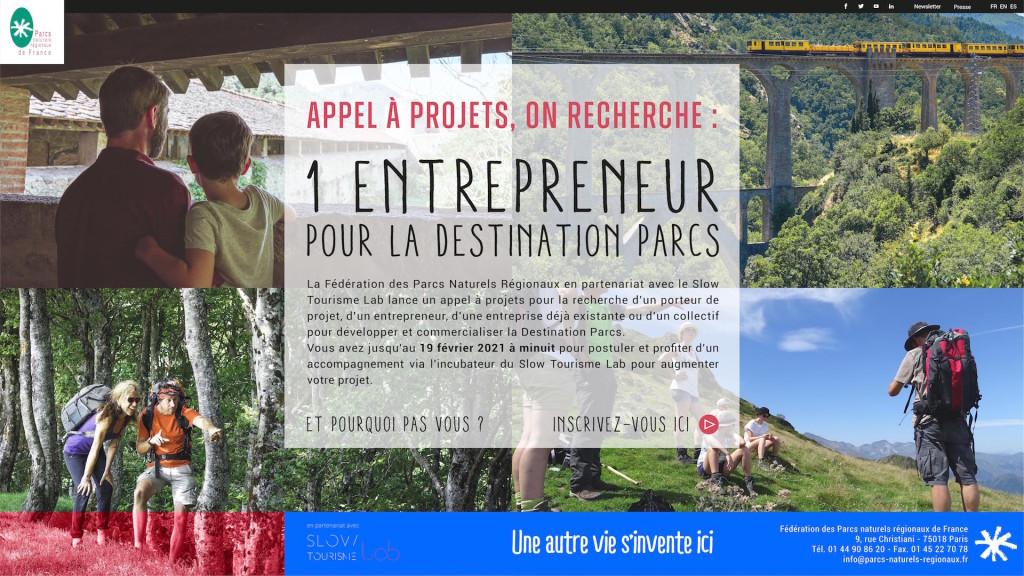 Copie de PNR-UnEntrepreneurPourLaDestinationParc-201216_03-Page Web Large - 1920 x 1080 px_0