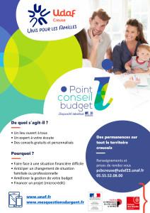 PCB_A4 Creuse