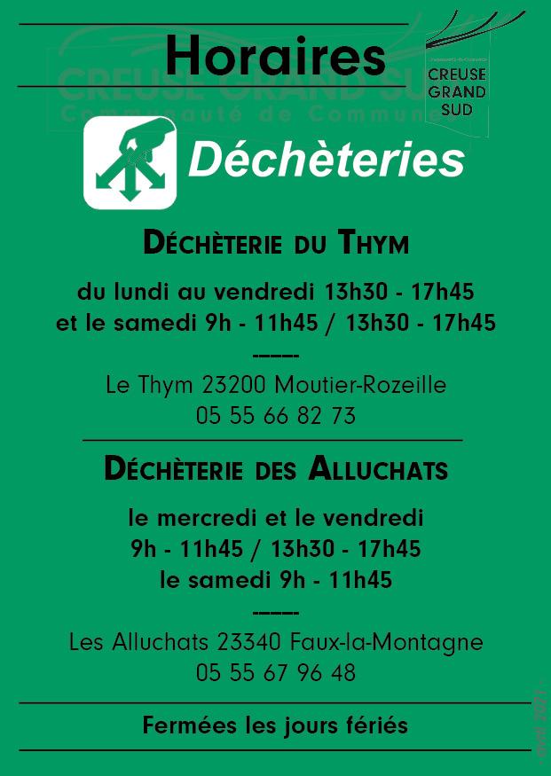 2021_04_horaires-decheteries_Web