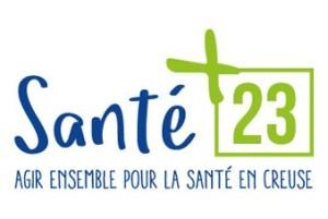 Logo_Sante_23_339_227