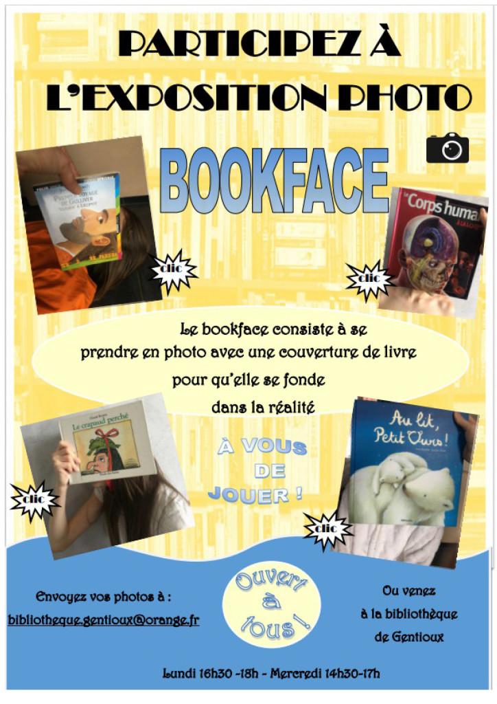 afficheBookFaceGentioux