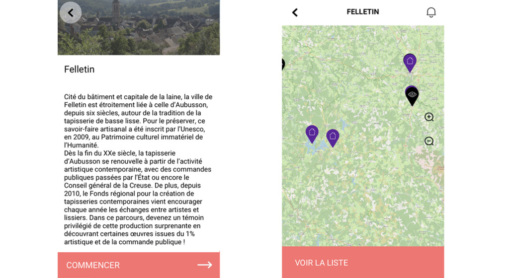 felletin_parcours