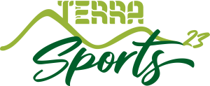 logo_terra_sports