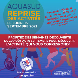 2021_08-AQUASUD-annonce-reprise