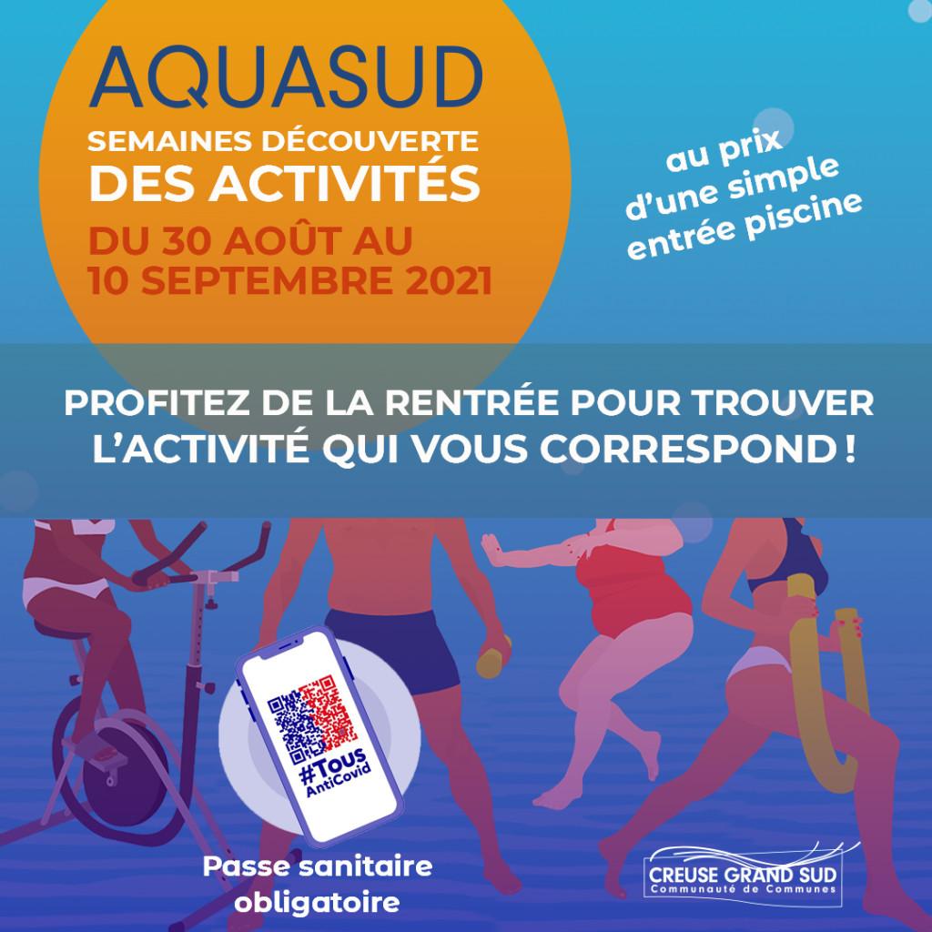 2021_08-AQUASUD-test-semaines-activités