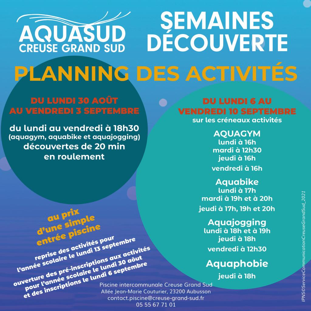 2021_08-AQUASUD-test-semaines-activités_verso-Web
