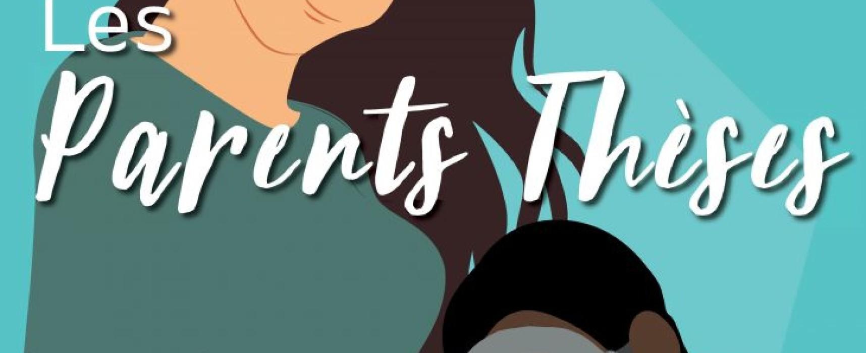 [PetiteEnfance] Théâtre-débat santé-environnement « Les Parents Thèses » le 16 septembre 2021 #Ahun