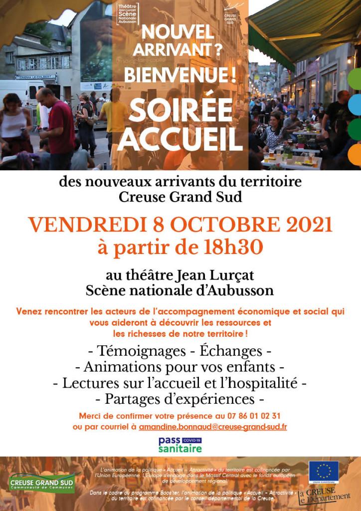 2021_10_08-Affiche_Soirée-Accueil_2-Web