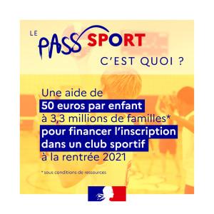 PassSportVignette1b