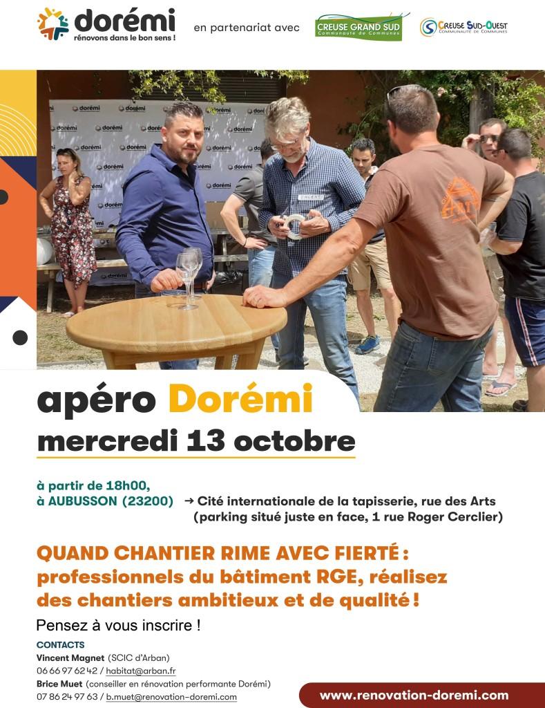211007 - affiche A3 apéro dorémi Creuse (00000002)